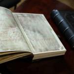 evangelium-620x330
