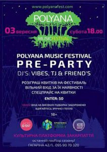 Polyana Music Festival.doc